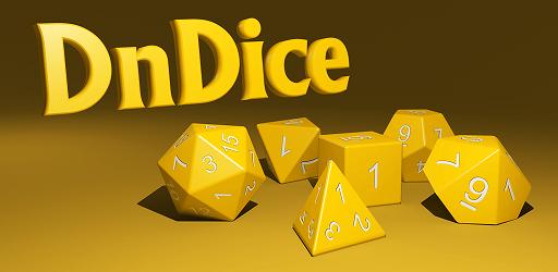 Dndice-small