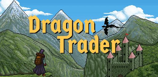 Dragon-trader-app-androdi